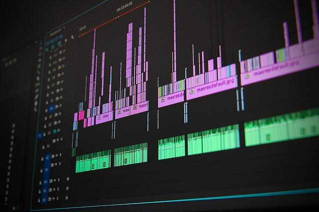 como cresce o mercado de vídeos no Brasil