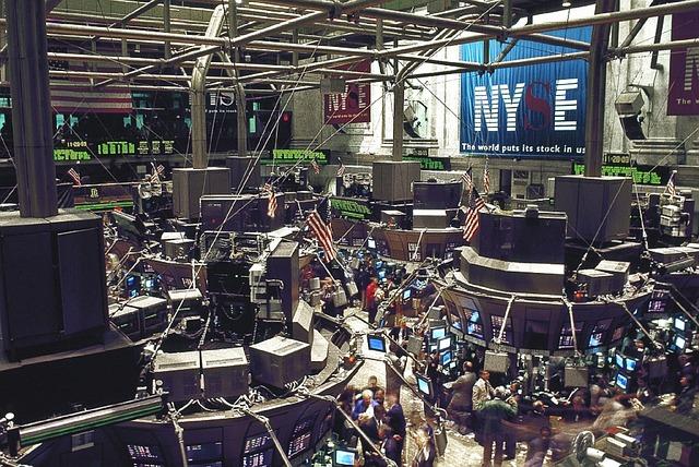 bovespa bolsa de valores em Brasil
